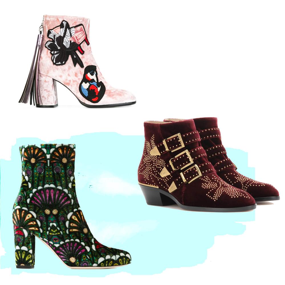 velvet_boots2