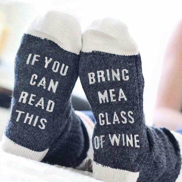 Story of my life needthem wine