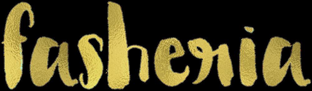 fasheria