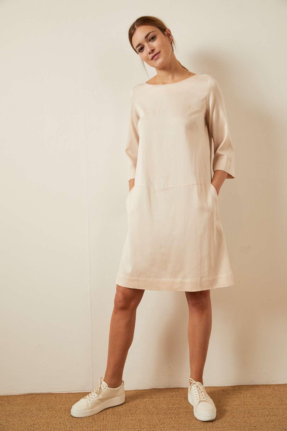 fashion // best dressed hochzeitsgast   fasheria